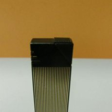 Mecheros: MECHERO DE GAS, FLAMINAIRE. Lote 31806168