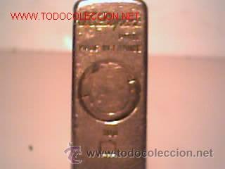 Mecheros: MECHERO DUPONT-ORO - Foto 2 - 32201621