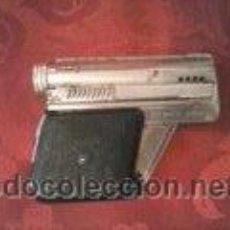 Mecheros: MECHERO DE GASOLINA INCO. Lote 113571630