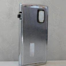 Mecheros: MECHERO VITANGE RONSON VARIFLAME ELECTRONIC BATTERY - MADE IN ENGLAND. Lote 50410111