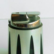 Mecheros: MECHERO DE GAS DE MESA, RONSON. ALEMANIA AÑO 1960- 1970. Lote 61943152