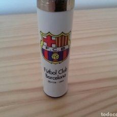 Mecheros: MECHERO CLIPPER FC BARCELONA 1993. Lote 90972374