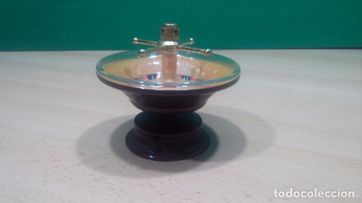 Mecheros: Ruleta encendedor mechero, aunque da chispa, no se si funciona, no tengo gas, la ruleta si - Foto 2 - 99909355