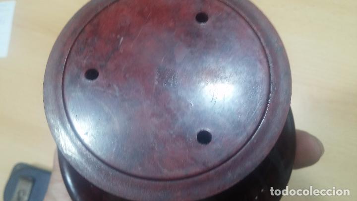 Mecheros: Ruleta encendedor mechero, aunque da chispa, no se si funciona, no tengo gas, la ruleta si - Foto 14 - 99909355