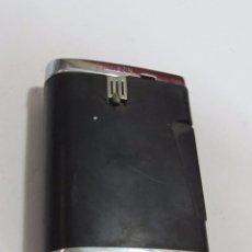 Mecheros: MECHERO RONSON DE GAS. Lote 112992255