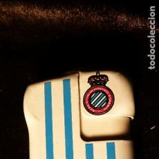 Mecheros: MECHERO ADMIRAL REAL CLUB DE FUTBOL ESPAÑOL. Lote 113657771