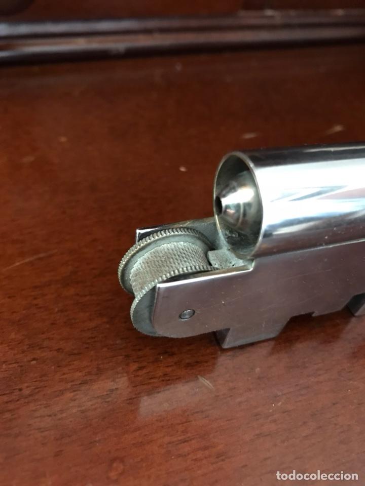 Mecheros: Gran Llave mechero de gasolina MYON CLE - Foto 3 - 115422498