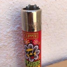 Isqueiros: CLIPPER. Lote 125123520