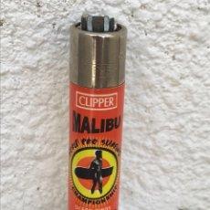 Mecheros: CLIPPER. Lote 125193111