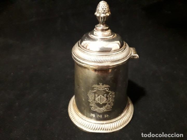 MECHERO DEL COLEGIO DE ABOGADOS DE VALENCIA (Coleccionismo - Objetos para Fumar - Mecheros)