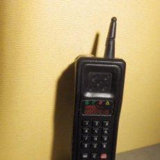 Mecheros: MECHERO - ENCENDEDOR DE COLECCIÓN - TELÉFONO MOVIL - RECARGABLE - AÑOS 90´S. Lote 156686038