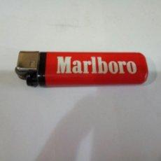 Mecheros: MECHERO MALBORO. Lote 164797342