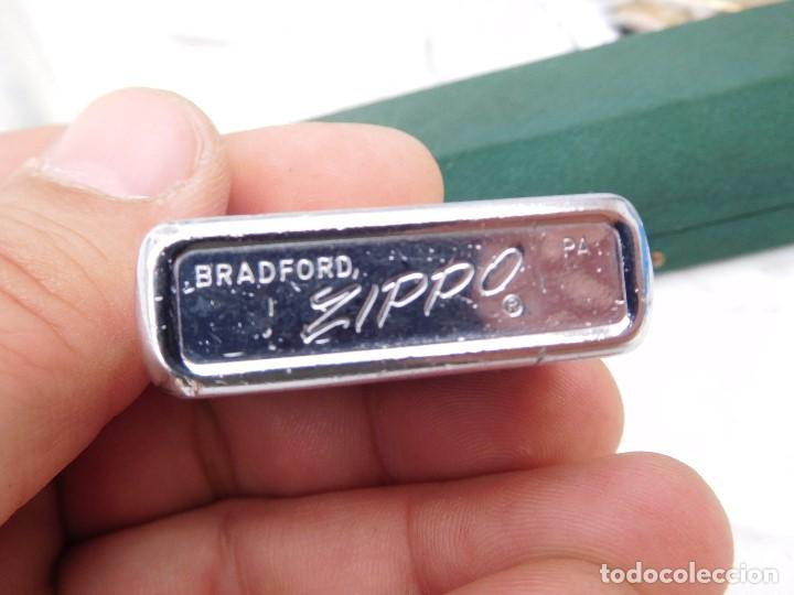 Mecheros: Zippo USA año 1973 - Foto 4 - 167031384
