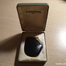 Mecheros: ANTIGUO ENCENDEDOR FLAMINAIRE. Lote 182049792