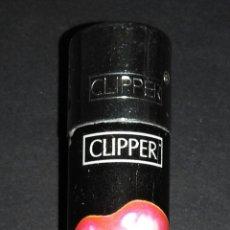 Mecheros: MECHERO CLIPPER KISS ME!. Lote 182677398