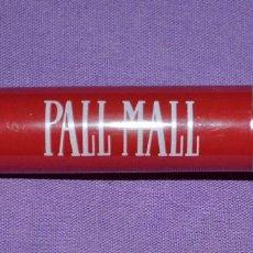 Briquets: MECHERO/ENCENDEDOR CLIPPER PALL MALL. Lote 188548507
