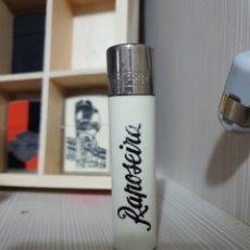 Mecheros: CLIPPER VINTAGE ALCOHOL RAPOSEIRA MECHERO LIGHTER. Lote 191124033