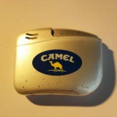 Mecheros: MECHERO - CAMEL . Lote 195382630