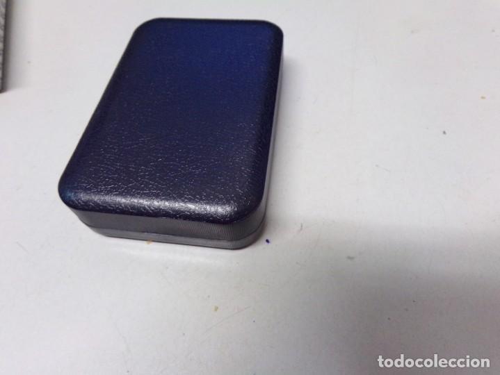 Mecheros: Mechero Zenith 2500 nuevo - Foto 5 - 195390973