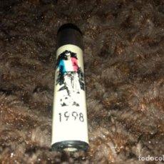 Mecheros: MECHERO CLIPPER CLIPPERS TAMAÑO GRANDE VINTAGE. Lote 195473538