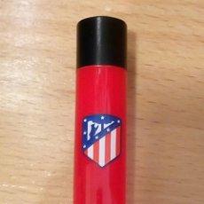Mecheros: CLIPPER PRODUCTO OFICIAL.NUEVO ATLÉTICO DE MADRID.. Lote 206132902