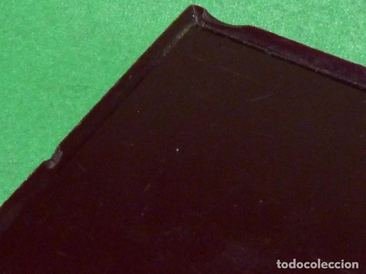 Mecheros: Elegante encendedor RONSON VIKING mechero vintage años 50 caja funda original colección - Foto 17 - 214577935