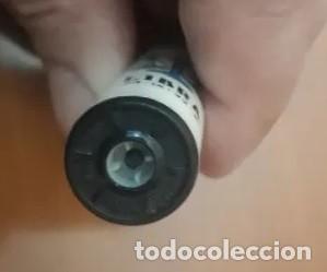 Mecheros: Antiguo encendedor clipper horóscopo libra - Foto 3 - 216931716