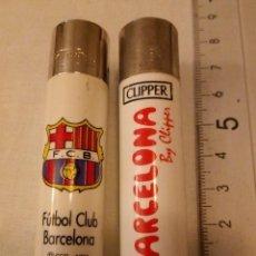 Isqueiros: CLIPPER BARCELONA.EN IMAGEN.. Lote 253901760