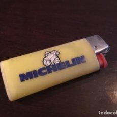 Mecheros: MECHERO MICHELIN. Lote 287195078