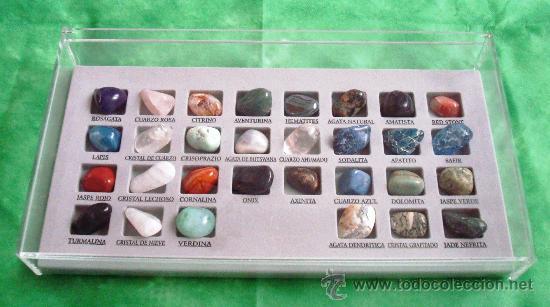 Anillos De Piedras Preciosas Online Anillos De Piedras