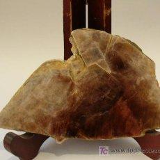 Coleccionismo de minerales: MINERAL DE MICA. Lote 154619746