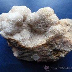 Coleccionismo de minerales: MINERAL 60 X 25 X 50 MM APROX.. Lote 33768584