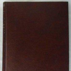 Coleccionismo de minerales: MINERALOGÍA ASTURIANA CATÁLOGO DESCRIPTIVO DE LAS SUSTANCIAS ASÍ METÁLICAS COMO LAPÍDEAS DE ASTURIAS. Lote 39916387