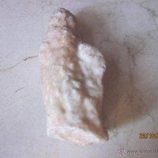 Coleccionismo de minerales: ESTALACTITA. Lote 46901331
