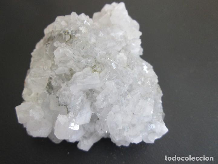 MINERAL A CLASIFICAR 100 GRAMOS (Coleccionismo - Mineralogía - Otros)