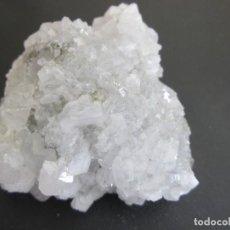 Coleccionismo de minerales: MINERAL A CLASIFICAR 100 GRAMOS. Lote 61956588