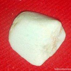 Coleccionismo de minerales: PIEZA DE CRISOCOLA. Lote 69830353