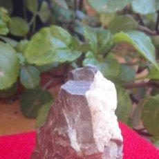 Coleccionismo de minerales: ROCA PORFIDICA - BONITA PIEZA. Lote 84929932