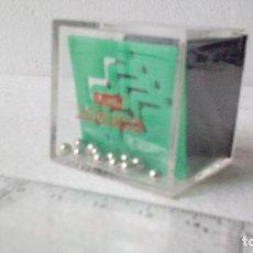 Coleccionismo de minerales: CROPAN-RING DING-JUEGO DE HABILIDAD-ARTICULO DE PROMOCION -AÑOS 80-DIFICIL. Lote 95474015
