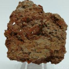 Coleccionismo de minerales: CUARZO - MINERAL. Lote 105574006