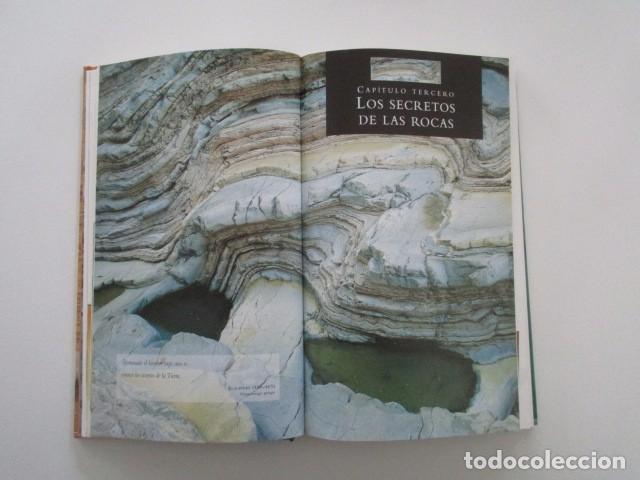 Coleccionismo de minerales: ROCAS Y FÓSILES, - Foto 6 - 105728575