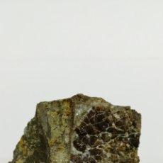 Coleccionismo de minerales: GRANATE ALMANDINO - MINERAL. Lote 105762056
