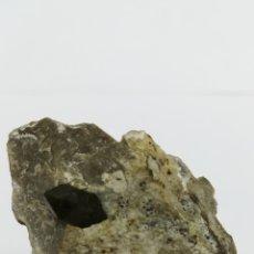 Coleccionismo de minerales: CUARZO - MINERAL. Lote 107798802
