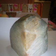 Coleccionismo de minerales: GRAN MINERAL. Lote 121139291