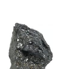 Coleccionismo de minerales: MAGNETITA - MINERAL. Lote 131968527