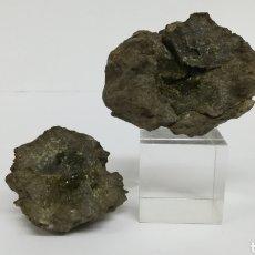 Coleccionismo de minerales: ANAPAITA - MINERAL. Lote 132113569