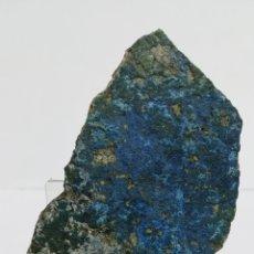 Coleccionismo de minerales: AERENITA - MINERAL. Lote 132161703