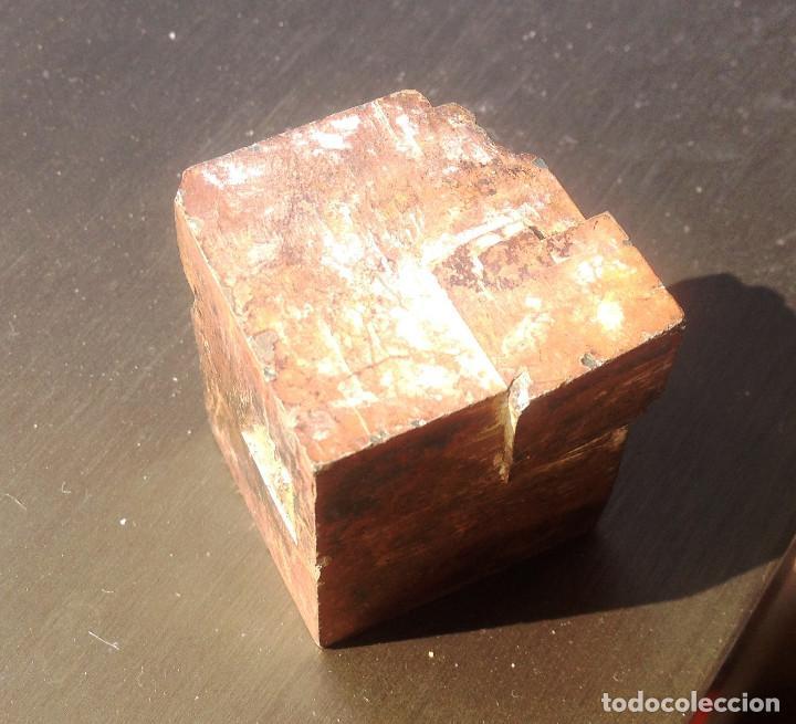 PIRITA- COLECCIONISTAS (Coleccionismo - Mineralogía - Otros)