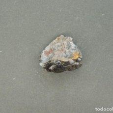 Coleccionismo de minerales: GOETHITA. Lote 141691842