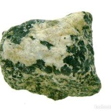 Coleccionismo de minerales: GALENA. Lote 141711622